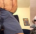 gay-bareback